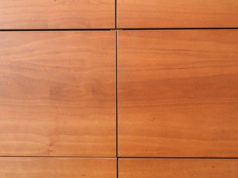 2020-03 Ann Morin (Défi) - Composition Symétrique
