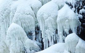 Technique : la photo en hiver