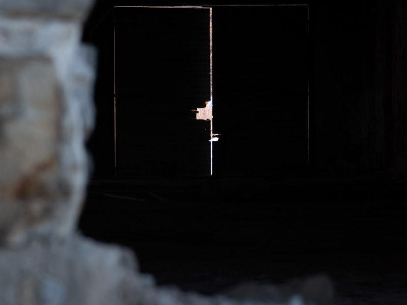 2020-02 Julie Turcotte (Défi) - Sous-exposition