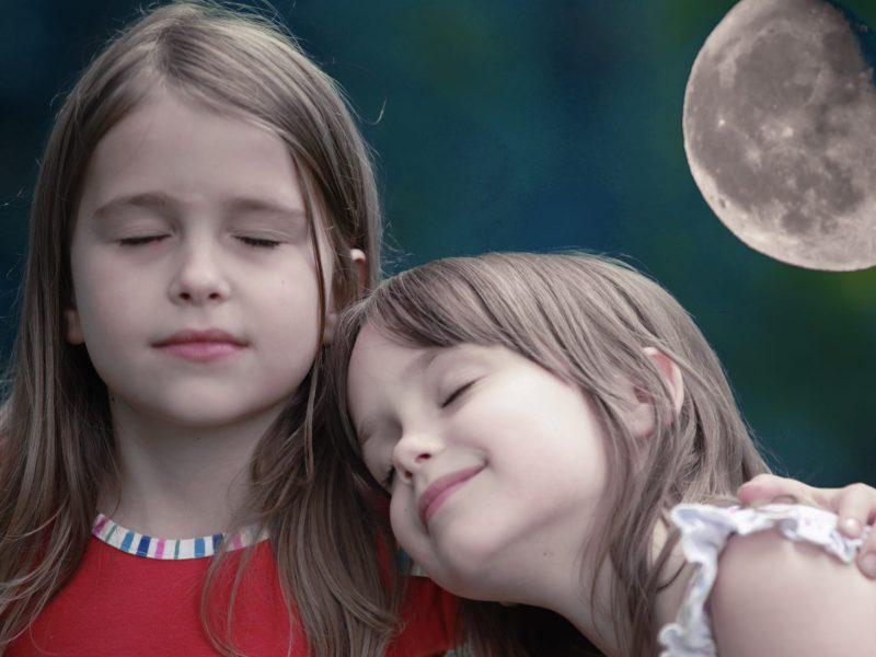 2020-09 PIERRE LABRECHE (Défi) - Enfants 2