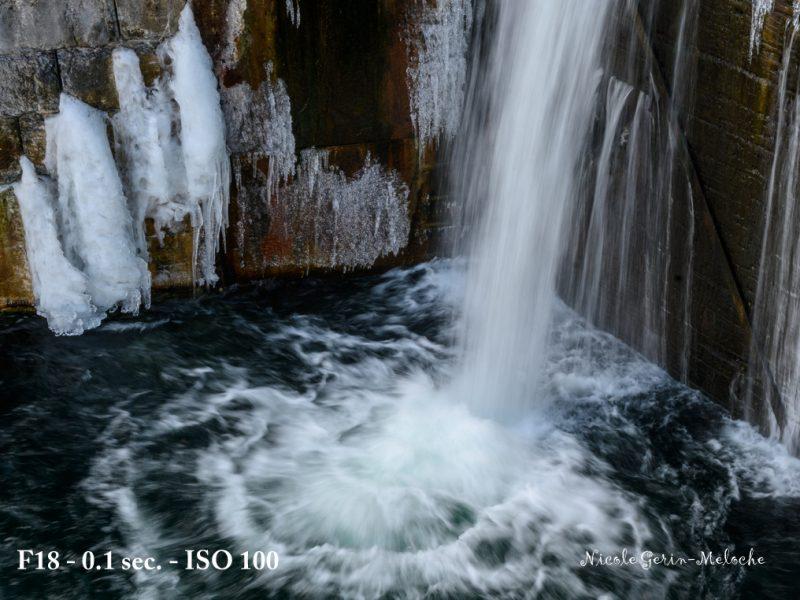 2021-03 Nicole Gerin Meloche (Défi) - Pointe-des-Cascades